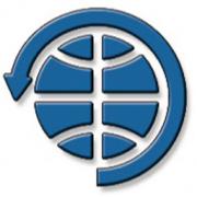 forum.amsat-dl.org