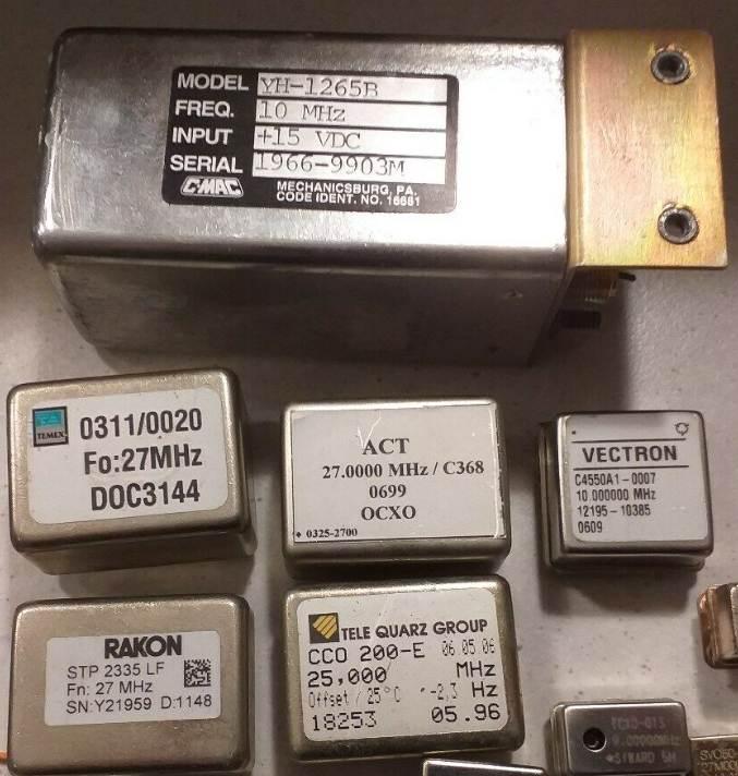 3830-ocxo-jpg